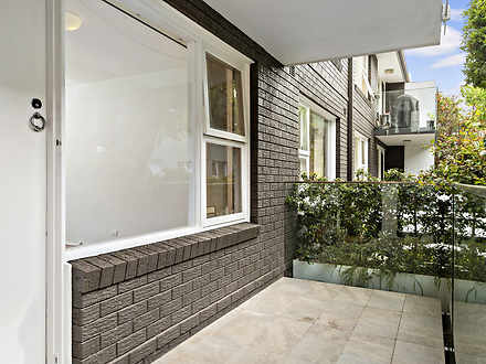 3/15 Sturdee Parade, Dee Why 2099, NSW Apartment Photo