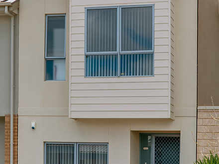 53 Nottage Road, Northgate 5085, SA House Photo
