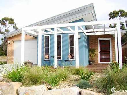 14 Skiff Street, Vincentia 2540, NSW House Photo