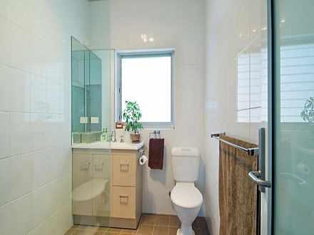4/95 Elouera Road, Cronulla 2230, NSW Apartment Photo