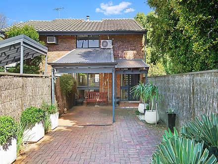 8/73 Rose Terrace, Wayville 5034, SA Townhouse Photo