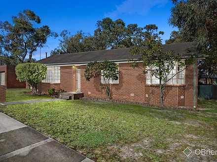 8 Roselyn Crescent, Boronia 3155, VIC House Photo