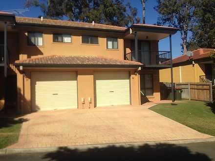 12/960 Hamilton Road, Mcdowall 4053, QLD Unit Photo