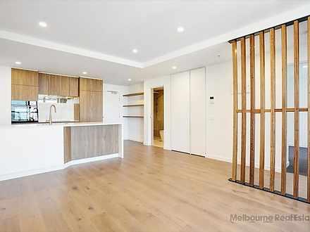 611/15 Everage Street, Moonee Ponds 3039, VIC Apartment Photo