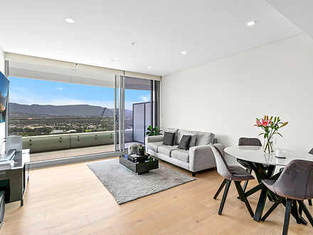 1401/3 Rawson Street, Wollongong 2500, NSW Apartment Photo