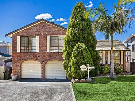 11 Burnett Place, Albion Park 2527, NSW House Photo