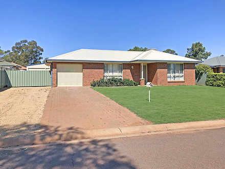 47 Doncaster Avenue, Dubbo 2830, NSW House Photo