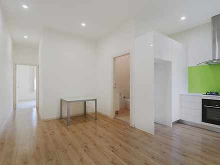 258 Military Road, Neutral Bay 2089, NSW Apartment Photo