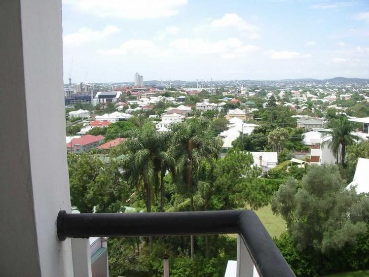 5F/182 Dornoch Terrace, Highgate Hill 4101, QLD Apartment Photo