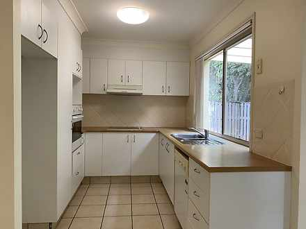 538 Warrigal Road, Eight Mile Plains 4113, QLD Townhouse Photo