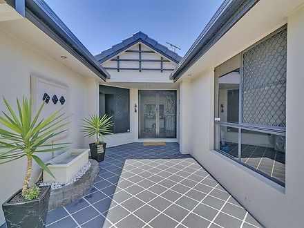 3 Mt Elliot Court, Algester 4115, QLD House Photo