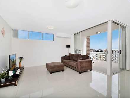 1101 214 220 Coward Street, Mascot 2020, NSW Apartment Photo