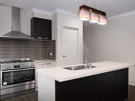 16 Receiver Road, Aintree 3336, VIC House Photo