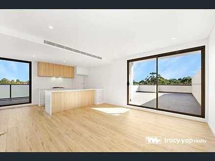207/181 Shaftsbury Road, Eastwood 2122, NSW Apartment Photo
