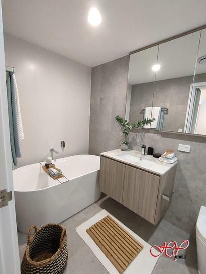 134/31 Tallowwood Street, Seven Hills 4170, QLD Unit Photo