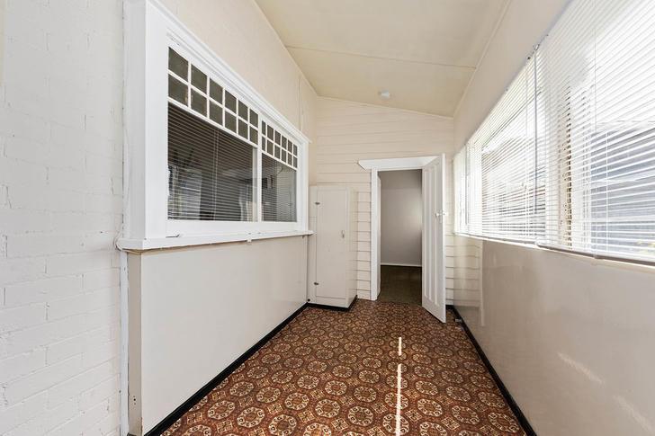 28 Yendon Road, Carnegie 3163, VIC House Photo