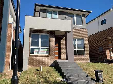 125 Macdonald Road, Bardia 2565, NSW House Photo