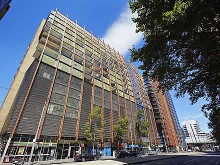 1608/565 Flinders Street, Melbourne 3000, VIC House Photo