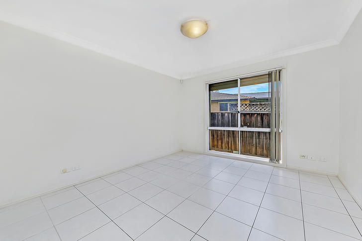 119 Greendale Terrace, Quakers Hill 2763, NSW House Photo