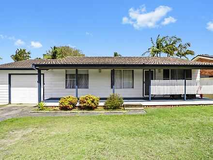 19 Lady Laurel Drive, Blue Haven 2262, NSW House Photo