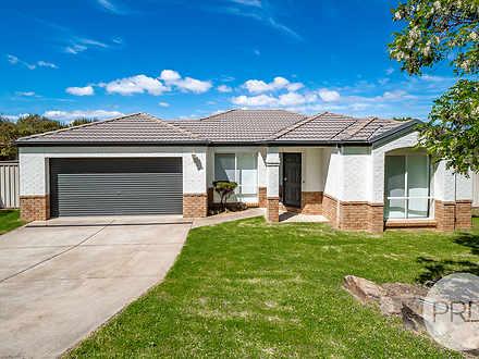 47 Mckeown Street, Estella 2650, NSW House Photo