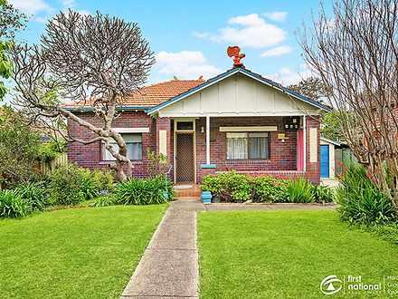 114 Charles Street, Putney 2112, NSW House Photo