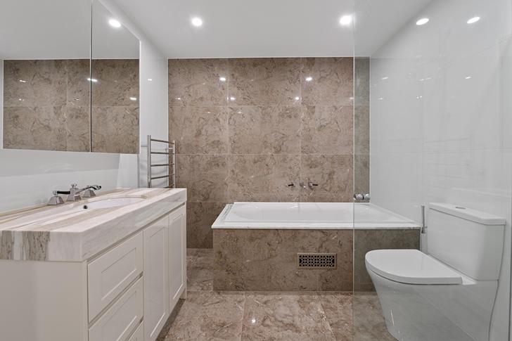 26/14-18 Neringah Avenue, Wahroonga 2076, NSW Apartment Photo