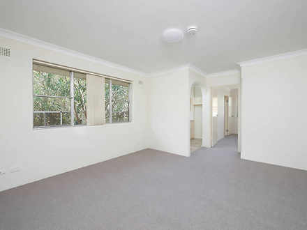 6/6 Vale Street, Cammeray 2062, NSW Apartment Photo