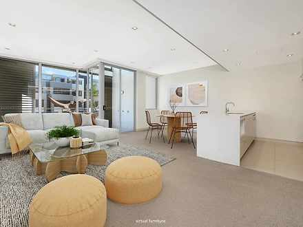 10/11 Amherst Street, Cammeray 2062, NSW Apartment Photo