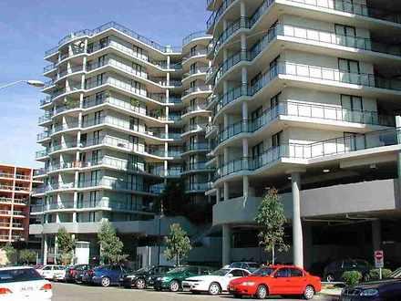 610/5 Keats Avenue, Rockdale 2216, NSW Apartment Photo