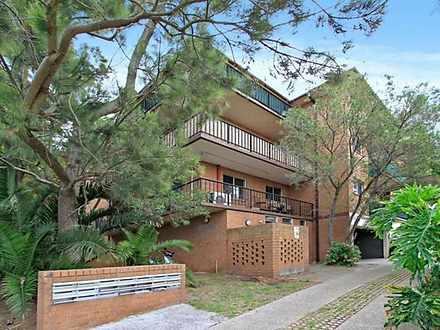 11/25 Villiers Street, Rockdale 2216, NSW Unit Photo