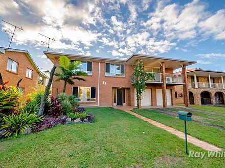 13 Waratah Place, Grafton 2460, NSW House Photo