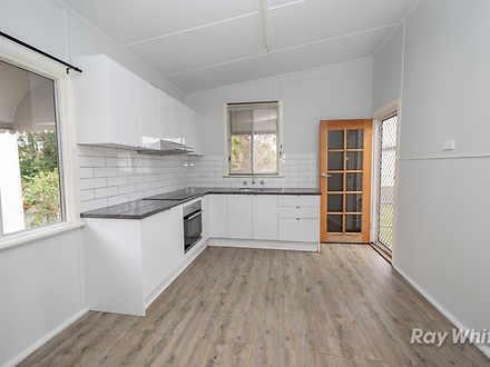 21 Dobie Street, Grafton 2460, NSW Duplex_semi Photo