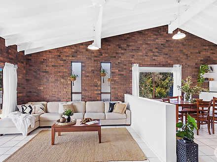 13 Galoola Drive, Nelson Bay 2315, NSW House Photo