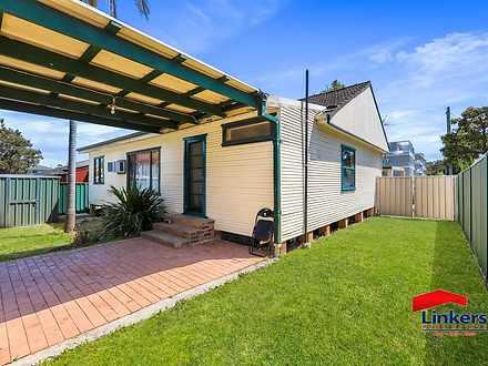 42 Cumberland Road, Ingleburn 2565, NSW House Photo