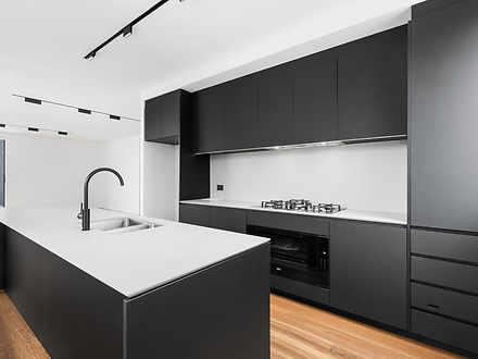 20/13-15 Farm Street, Gladesville 2111, NSW Apartment Photo
