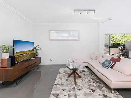 14/29-45 Neichs Lane, Concord 2137, NSW Apartment Photo