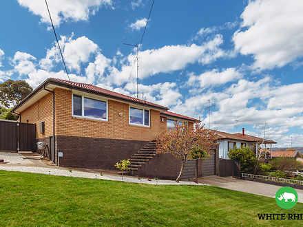 14 Cassinia Street, Queanbeyan 2620, NSW House Photo
