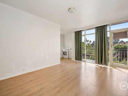 24/39 Kent Street, Ascot Vale 3032, VIC Apartment Photo