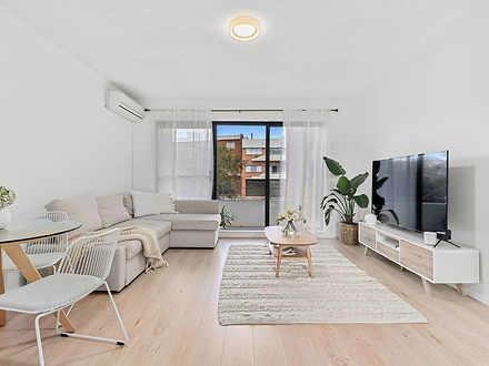12/35 Banksia Road, Caringbah 2229, NSW Apartment Photo