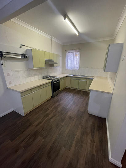 83 Darling Street, Dubbo 2830, NSW House Photo
