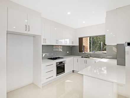 2/25 Coles Street, Concord 2137, NSW House Photo