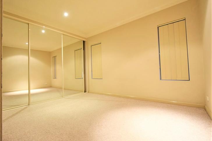 2/50A Brush Road, Eastwood 2122, NSW Duplex_semi Photo