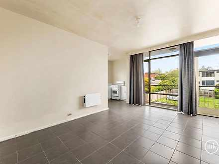 6/39 Kent Street, Ascot Vale 3032, VIC Apartment Photo