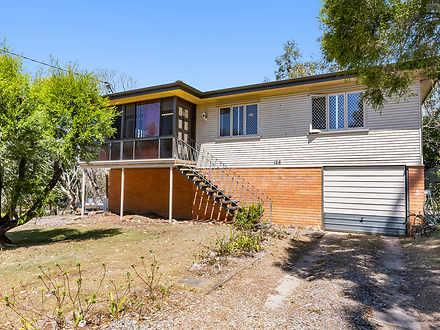 128 Alice Street, Goodna 4300, QLD House Photo