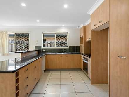 5 Lawler Street, Chermside 4032, QLD House Photo