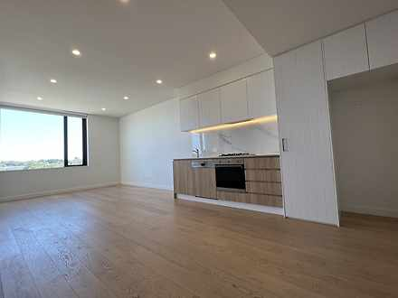 614/2 Stovemaker Lane, Erskineville 2043, NSW Apartment Photo