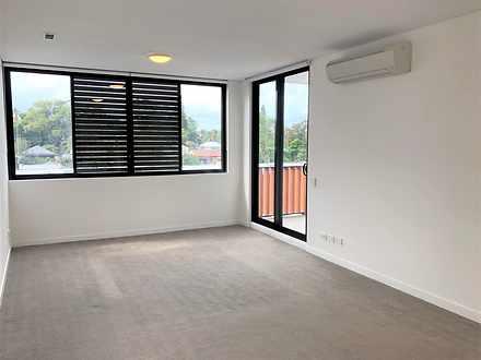 2309/53 Wilson Street, Botany 2019, NSW Apartment Photo