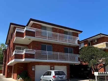 1/27 Cornelia Street, Wiley Park 2195, NSW Unit Photo
