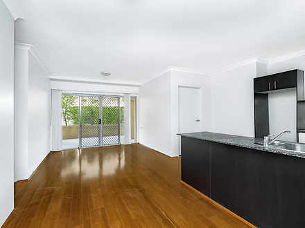 50/115-117 Constitution Road, Dulwich Hill 2203, NSW Apartment Photo